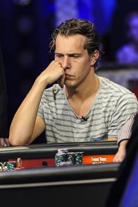 Jorn Walthaus profile image