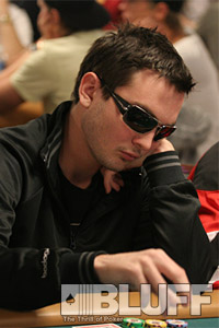 Jose DeLaGuardia profile image