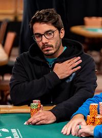 Jose Brito profile image