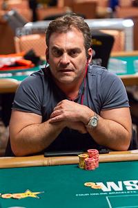 Jose Paz-Gutierrez profile image