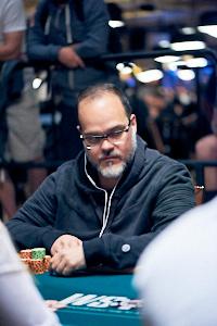 Jose Reyes profile image