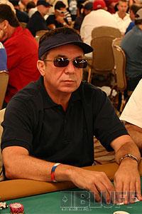Jose Rosenkrantz profile image