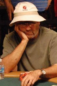 Josef Monro profile image