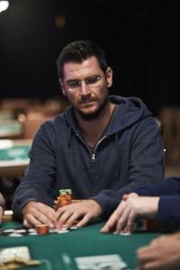 Josip Simunic profile image