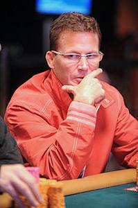 Joseph Marchal profile image