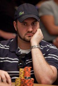 Joseph Grenon profile image