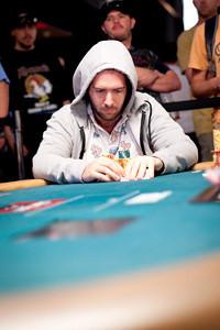 Joseph Ressler profile image