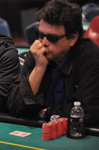 Joseph Antelo profile image