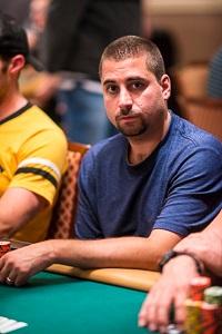 Joseph Brattole profile image