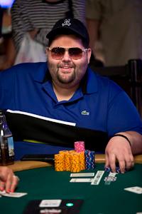 Joseph Cappello profile image