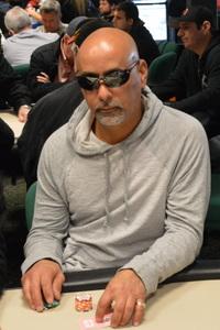 Joseph Daddario profile image