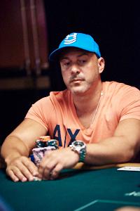 Joseph Dipascale profile image