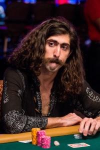 Joseph Elpayaa profile image