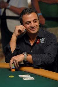 Joe Hachem profile image