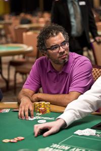 Joseph Haddad profile image