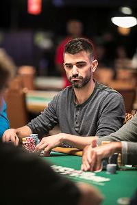 Joseph Liberta profile image