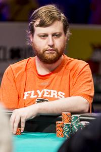 Joe McKeehen profile image