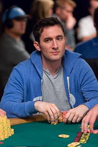 Joseph Michael profile image