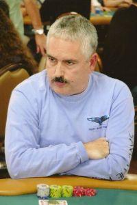 Joseph Santagata profile image