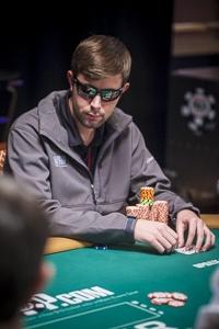 Joseph Skinner profile image