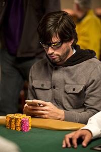 Joseph Stiers profile image