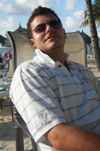 Joseph Udine profile image