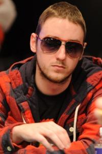Joseph Urgo profile image