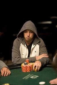 Joseph Wertz profile image