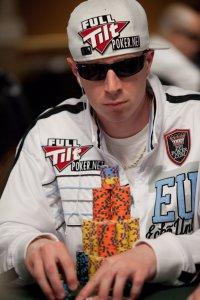 Josh Brikis profile image