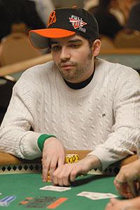 Josh Schlein profile image