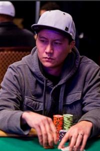Joshua Suyat profile image