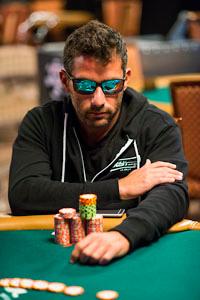 Josh Weiss profile image