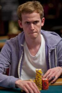 Joshua Gottesman profile image