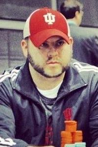 Joshua Williams profile image