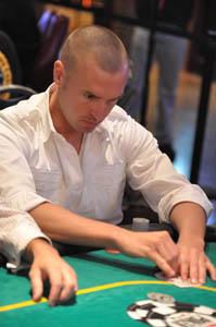 Jovan Sudar profile image