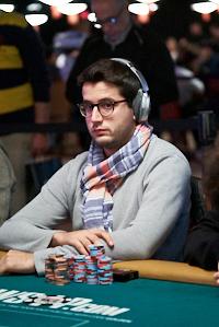 Juan Pardo Dominguez profile image