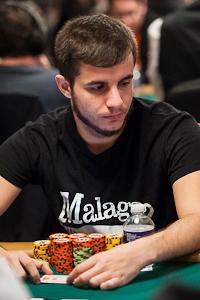 Juan Vecino profile image
