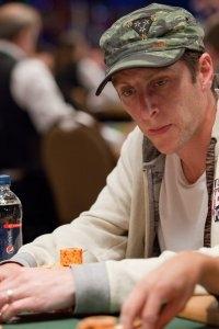 Julian Gardner profile image