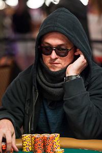 Julian Menhardt profile image