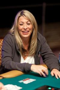 Julie Schneider profile image
