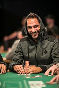 Julien Sitbon profile image