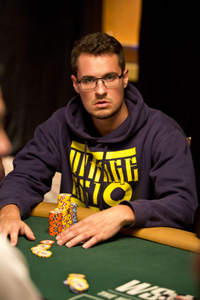 Julius Malzanini profile image