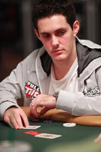 Justin Smith profile image