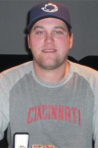 Justin Truesdell profile image