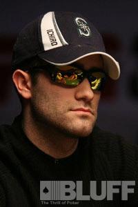 Justin Wald profile image