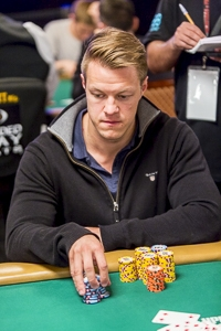Juuso Leppanen profile image