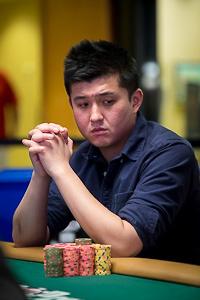 Ka Lau profile image
