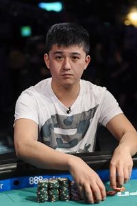 Kakwan Lau profile image