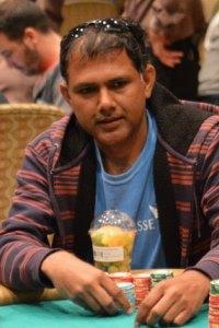 Kamal Kuchana profile image