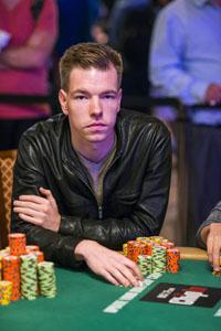 Kane Kalas profile image